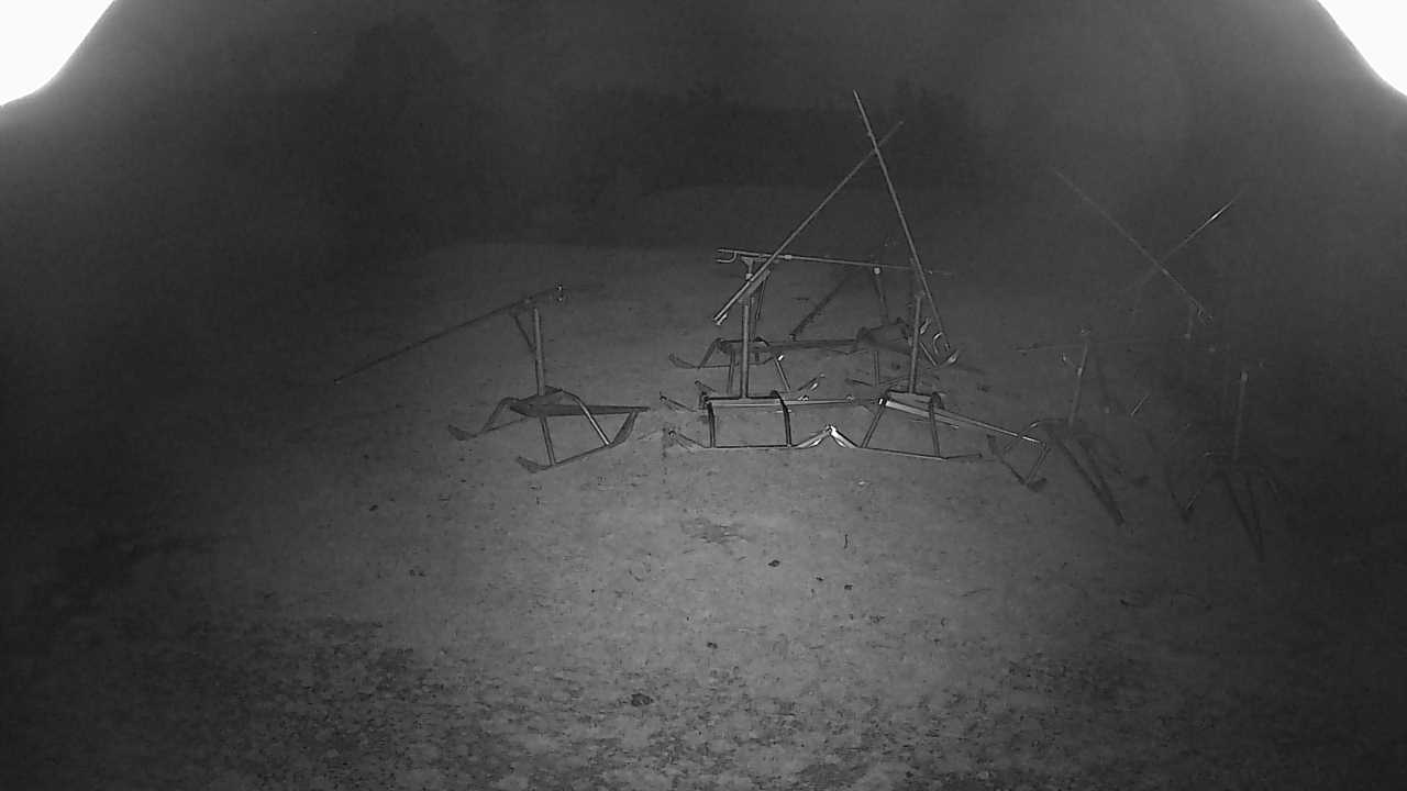 Webcam Garsjø