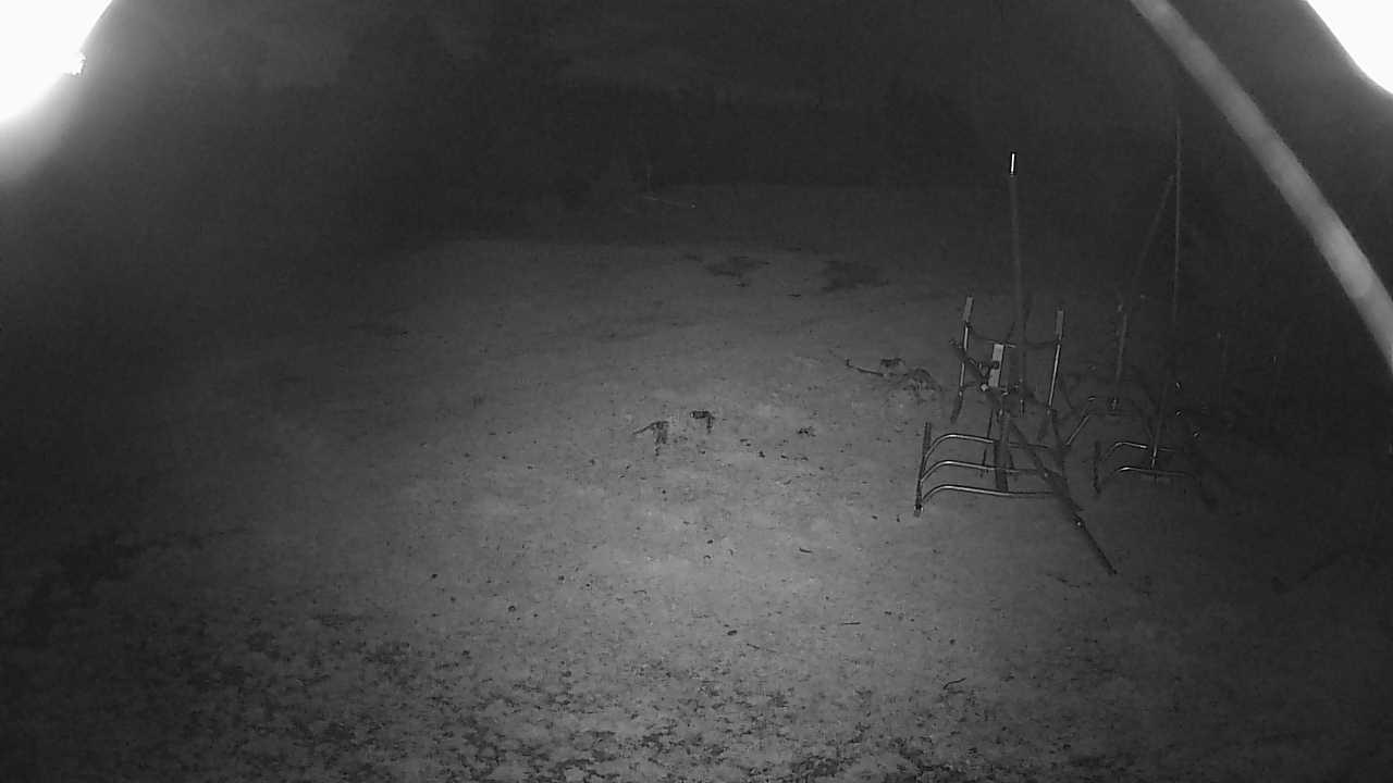 Webcam Eiksetra, Lier, Buskerud, Norwegen